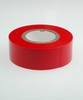 Isolierband 19mm x 10m rot
